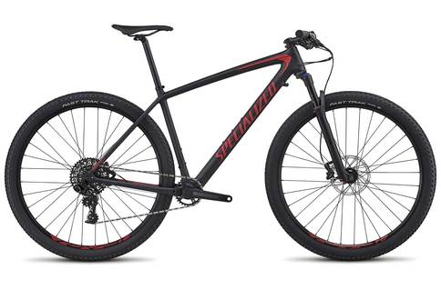 specialized-epic-ht-comp-carbon-2018-mountain-bike-black-red-EV306301-8530-1