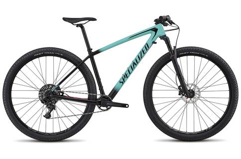 specialized-epic-ht-comp-carbon-2018-womens-mountain-bike-green-black-EV306302-6085-1