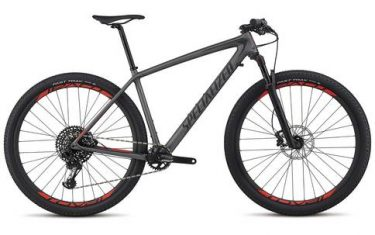 specialized-epic-ht-expert-carbon-2018-mountain-bike-black-EV306300-8500-1