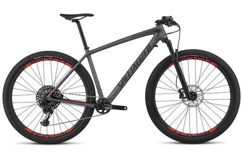 specialized-epic-ht-expert-carbon-2018-mountain-bike-black-EV306300-8500-1