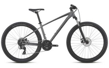 specialized-pitch-650b-2018-mountain-bike-black-EV306346-8500-1