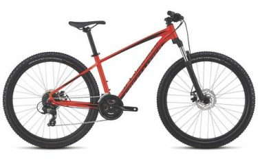specialized-pitch-650b-2018-mountain-bike-red-black-EV306346-3085-1