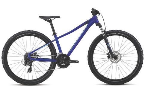 specialized-pitch-650b-2018-womens-mountain-bike-blue-EV306350-5000-1