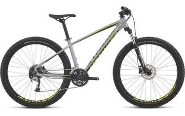 specialized-pitch-comp-650b-2018-mountain-bike-grey-black-EV306344-7085-1