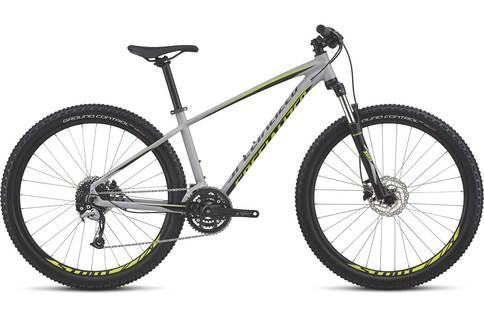 specialized-pitch-comp-650b-2018-mountain-bike-grey-black-EV306344-7085-1