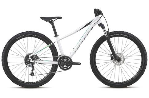 specialized-pitch-comp-650b-2018-womens-mountain-bike-white-EV306348-9000-1