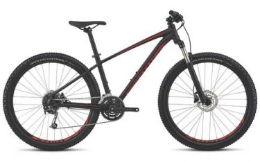 specialized-pitch-expert-650b-2018-mountain-bike-black-red-EV306343-8530-1
