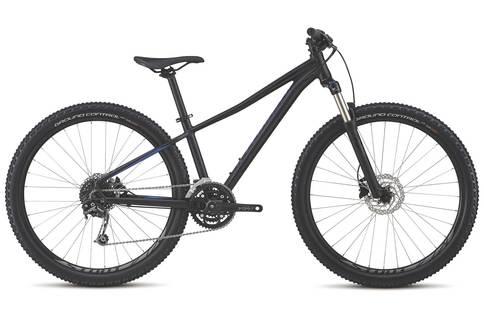 specialized-pitch-expert-650b-2018-womens-mountain-bike-black-blue-EV306347-8550-1