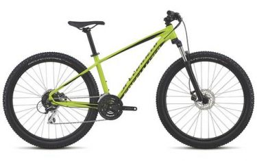 specialized-pitch-sport-650b-2018-mountain-bike-black-EV306345-8500-1