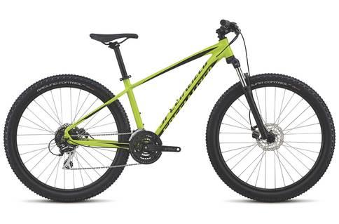 specialized-pitch-sport-650b-2018-mountain-bike-black-EV306345-8500-1