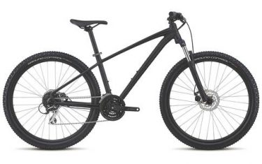 specialized-pitch-sport-650b-2018-mountain-bike-black-EV306345-8500-10