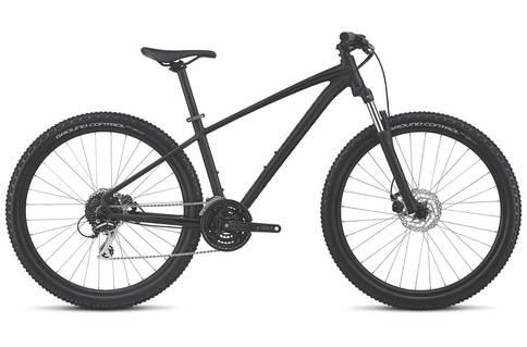 specialized-pitch-sport-650b-2018-mountain-bike-black-EV306345-8500-10