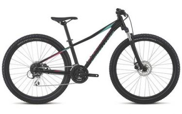 specialized-pitch-sport-650b-2018-womens-mountain-bike-black-green-EV306349-8560-1