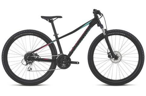 specialized-pitch-sport-650b-2018-womens-mountain-bike-black-green-EV306349-8560-1