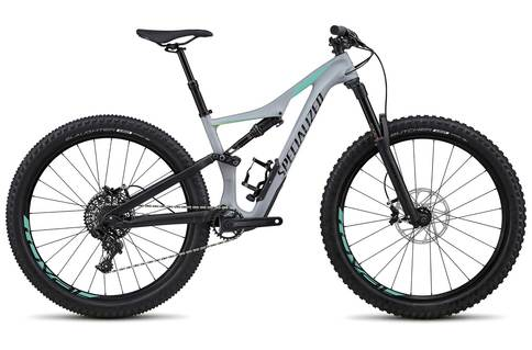 specialized-rhyme-fsr-comp-carbon-6fattie-2018-womens-mountain-bike-grey-EV306319-7000-1