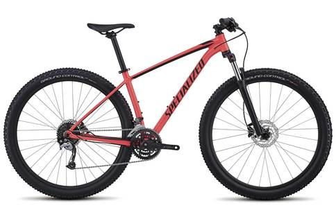specialized-rockhopper-comp-29-2018-womens-mountain-bike-red-black-EV306342-3085-1
