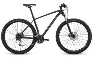 specialized-rockhopper-expert-29-2018-mountain-bike-black-blue-EV306337-8550-1