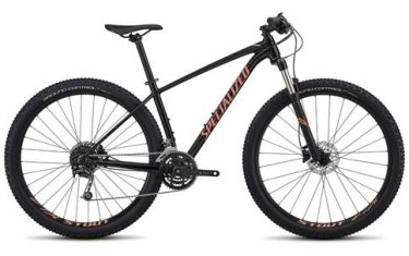 specialized-rockhopper-expert-29-2018-womens-mountain-bike-black-EV306341-8500-1