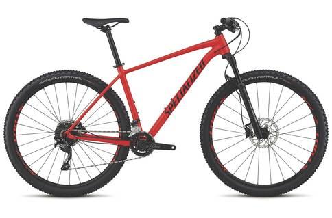 specialized-rockhopper-pro-29-2018-mountain-bike-red-black-EV306336-3085-1