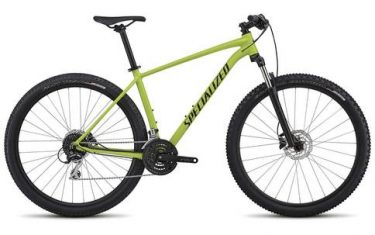 specialized-rockhopper-sport-29-2018-mountain-bike-green-black-EV306339-6085-1