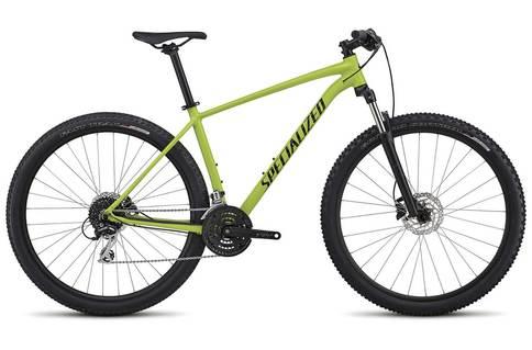 specialized-rockhopper-sport-29-2018-mountain-bike-green-black-EV306339-6085-1