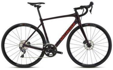 specialized-roubaix-comp-2018-road-bike-blue-black-EV306382-5085-1