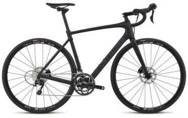 specialized-roubaix-elite-2018-road-bike-black-EV306383-8500-1