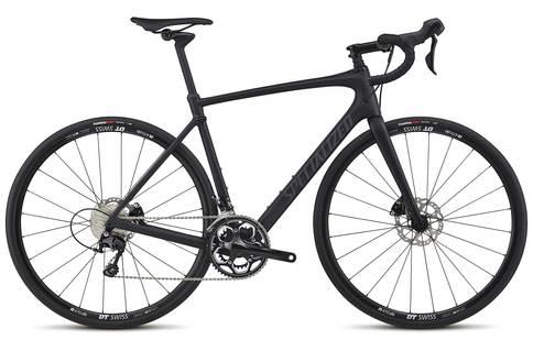 specialized-roubaix-elite-2018-road-bike-black-EV306383-8500-1