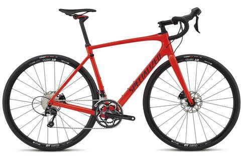 specialized-roubaix-elite-2018-road-bike-red-black-EV306383-3085-1