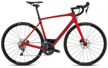 specialized-roubaix-expert-2018-road-bike-red-EV306381-3000-1