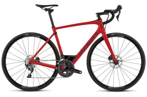 specialized-roubaix-expert-2018-road-bike-red-EV306381-3000-1