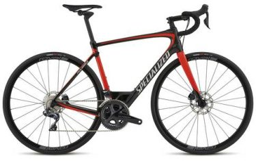 specialized-roubaix-expert-udi2-2018-road-bike-black-red-EV306380-8530-1