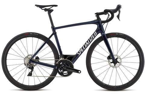 specialized-roubaix-pro-2018-road-bike-blue-white-EV306379-5090-1