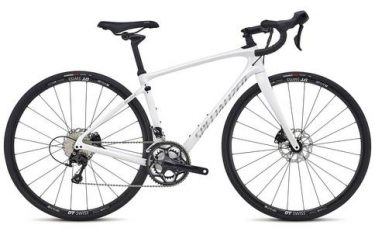 specialized-ruby-elite-2018-womens-road-bike-white-EV306416-9000-1