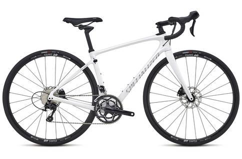 specialized-ruby-elite-2018-womens-road-bike-white-EV306416-9000-1