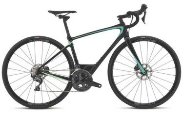 Womens bikes | Product Categories | Grips Bikes
