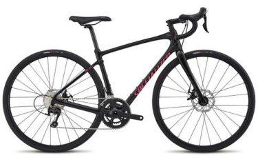 specialized-ruby-sport-2018-womens-road-bike-black-EV306417-8500-1