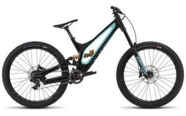 specialized-s-works-demo-8-fsr-carbon-2018-mountain-bike-blue-green-EV306332-5060-1