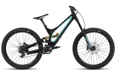 specialized-s-works-demo-8-fsr-carbon-2018-mountain-bike-blue-green-EV306332-5060-1