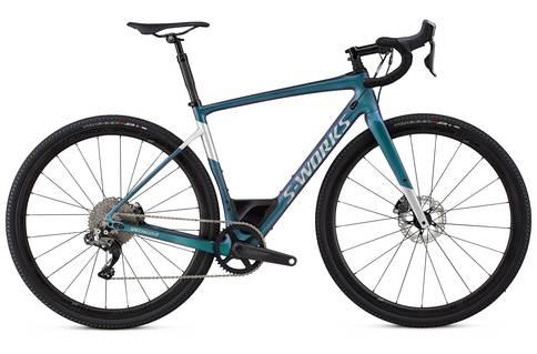 specialized-s-works-diverge-di2-2018-adventure-road-bike-black-silver-EV306370-8575-10