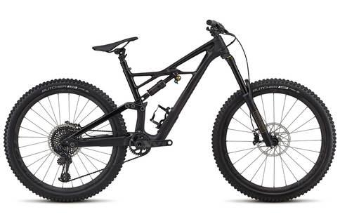 specialized-s-works-enduro-fsr-carbon-650b-2018-mountain-bike-black-EV306323-8500-1