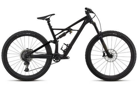 specialized-s-works-enduro-fsr-carbon-6fattie-2018-mountain-bike-black-EV306322-8500-1