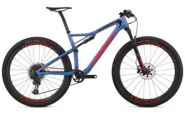 specialized-s-works-epic-fsr-carbon-2018-mountain-bike-blue-red-EV306295-5030-1