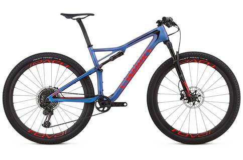 specialized-s-works-epic-fsr-carbon-2018-mountain-bike-blue-red-EV306295-5030-1