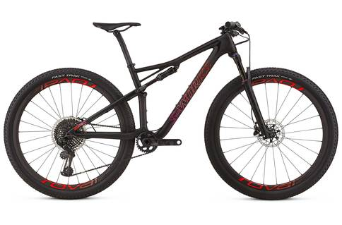 specialized-s-works-epic-fsr-carbon-2018-womens-mountain-bike-black-red-EV306298-8530-1