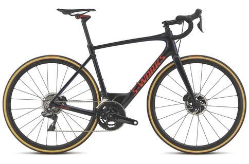 specialized-s-works-roubaix-di2-2018-road-bike-black-purple-EV306378-8540-1