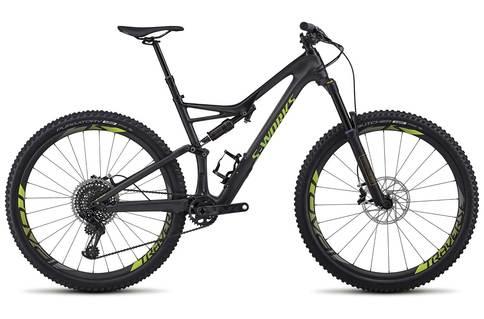 specialized-s-works-stumpjumper-fsr-carbon-29-2018-mountain-bike-black-green-EV306311-8560-1