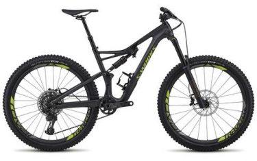 specialized-s-works-stumpjumper-fsr-carbon-650b-2018-mountain-bike-black-green-EV306312-8560-1