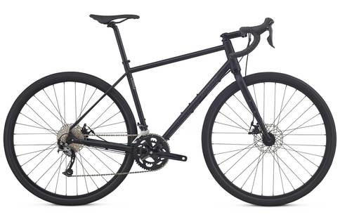 specialized-sequoia-2017-road-bike-black-EV279835-8500-1