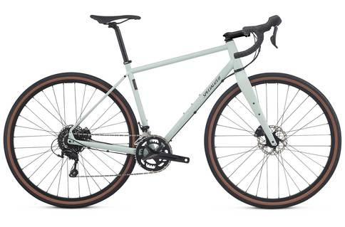 specialized-sequoia-elite-2017-road-bike-green-EV279834-6000-1